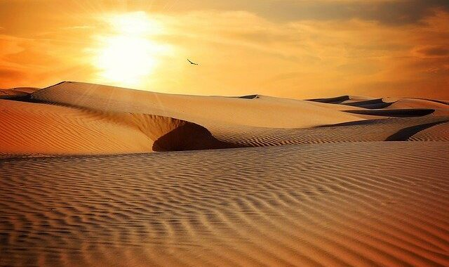 Turystyczne walory egipskiej stolicy